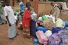 UNHCR News Story: UNHCR moves Malian refugees to safer areas of Burkina Faso (UNHCR) Tags: africa camp news children algeria education refugees border help aid health westafrica conflict relocation arrival mali shelter information protection dori assistance oxfam unhcr burkinafaso mauritania sahel insecurity newsstory gao refugeecamp humanitarianaid islamicmilitants unrefugeeagency unitednationsrefugeeagency unitednationshighcommissionerforrefugees unhighcommissionerforrefugees aidagencies malianrefugees goudehou fereriorefugeecamp gandafaboucamps planburkina