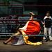 Fight Club Bolivie  (8)