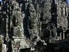 100_7153 (Rik de Goede) Tags: bayon buddhistsculpture khmerart khmerarchitecture
