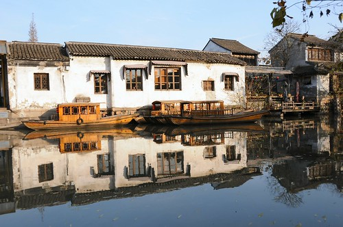 Suzhou_24