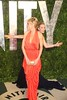 Julie Bowen, Leslie Mann 2/WENN.com