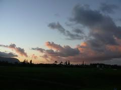 P1090278 (goodads) Tags: hawaii kauai hanalei princeville nopalicoast