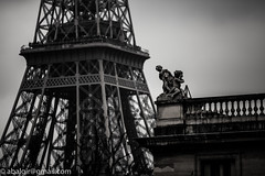 Passy-December-2012-1.jpg (abalgir) Tags: paris eiffeltower passy