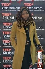 DSC_3843 (TEDxShibinElkom) Tags:  za7ma tedx tedxshibinelkom