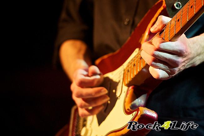 Infloyd  Rock4Life Oudejaarsparty 2012 (8)