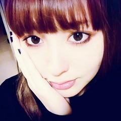 Little Bit - 鈴木 えみ : Happy New Year 2013 #suzukiemi