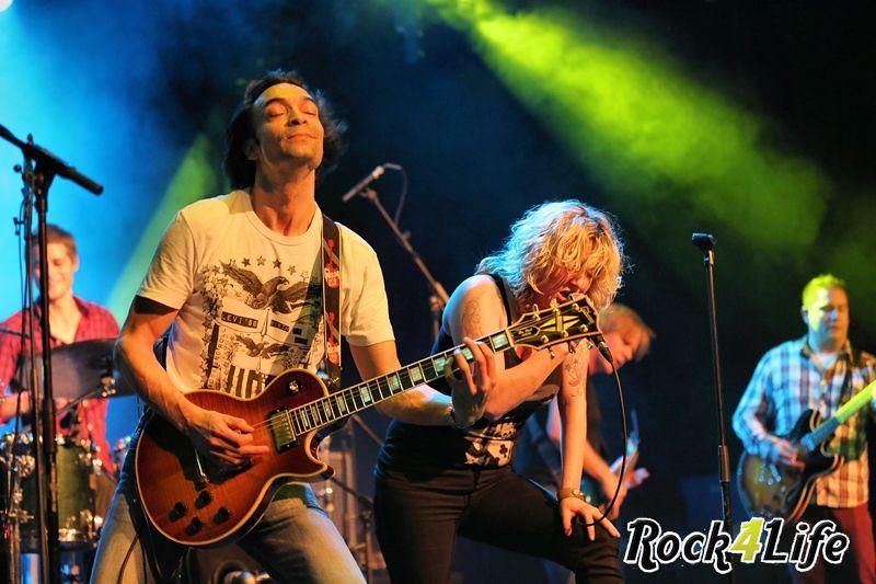 KaBOOM  Rock4Life Oudejaarsparty 2012 (4)
