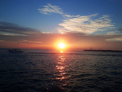 192. Another Year Gone By (Le Dsir De La Couronne) Tags: ocean travel sunset sea sun beach beautiful beauty sunshine island happy lyrics asia december speedboat sony lastday newyear communication journey commute rays launch bye maldives celebrate antenna 2012 beautifulshot beautyofnature flickraward uniquemaldives simplymaldives dscs3000