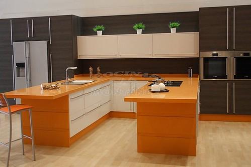 cocina moderna 1