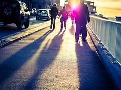 uuu (La.Cave.) Tags: sunset color marseille olympus zuiko 45mm omd