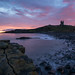 "Sunrise at Dunstanburgh Castle, Northumberland<br /><span style=""font-size:0.8em;"">This image is part of a photoshoot that is discussed in Ian Purves blog -  <a href=""http://purves.net/?p=770"" rel=""nofollow"">purves.net/?p=770</a><br />Title: Sunrise at Dunstanburgh Castle, Northumberland<br />Location: Dunstanburgh Castle, Northumberland, UK</span> • <a style=""font-size:0.8em;"" href=""https://www.flickr.com/photos/21540187@N07/8348697353/"" target=""_blank"">View on Flickr</a>"