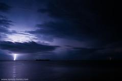 DSC_0038 (WWW.ramiro-torres.COM) Tags: storm del uruguay 4 enero tormenta colonia sacramento 2013