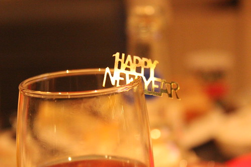 Happy New Year by EEPaul, on Flickr
