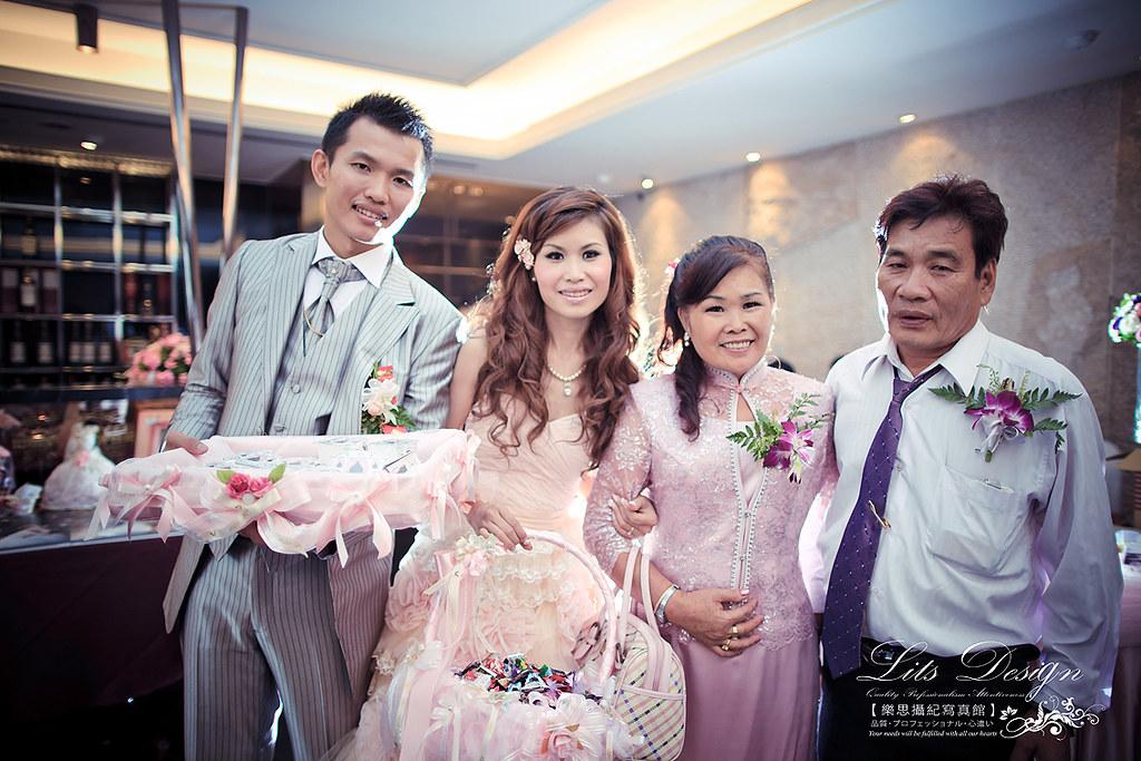 婚攝樂思攝紀_0187