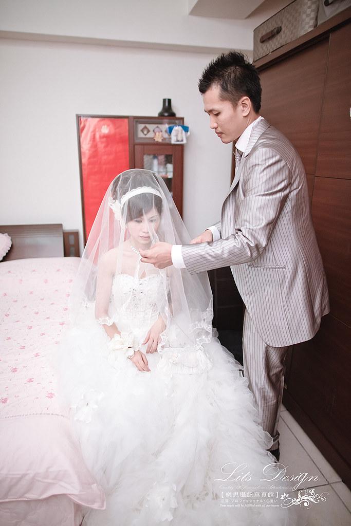 婚攝樂思攝紀_0096