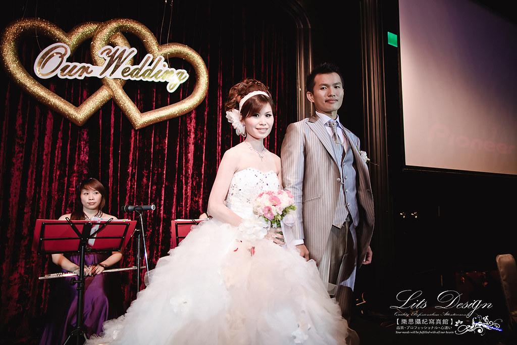 婚攝樂思攝紀_0150