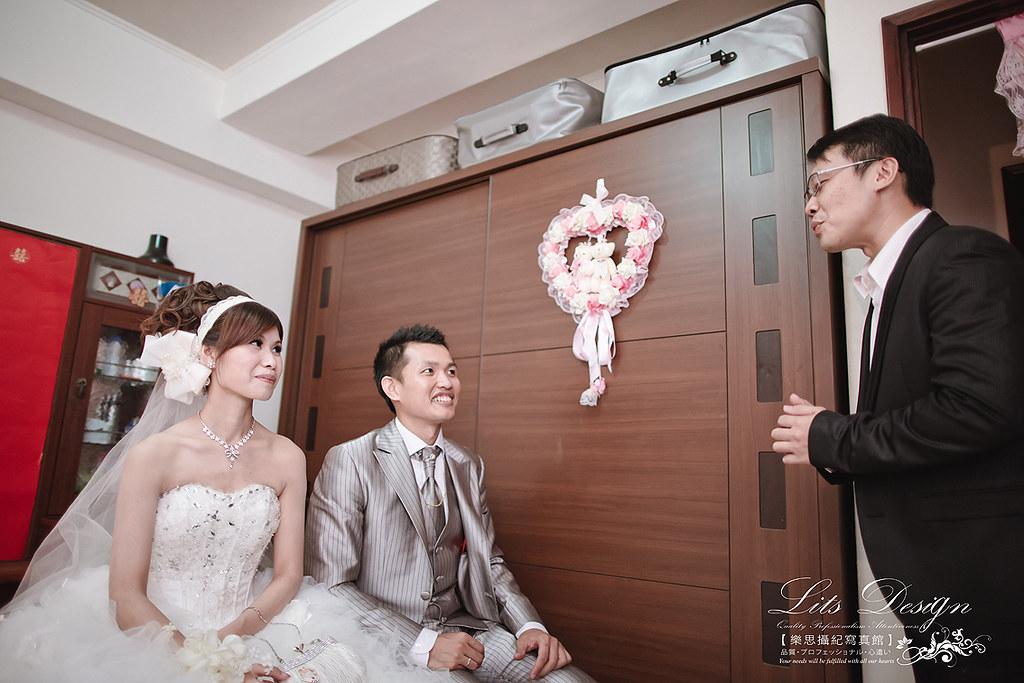 婚攝樂思攝紀_0099