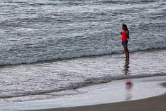 af1301_4237 (Adriana Fchter) Tags: ocean santa sea sol praia beach water rain kids mar sand agua areia celso chuva nuvens criancas catarina ceu frio ramos nascer palmas governador