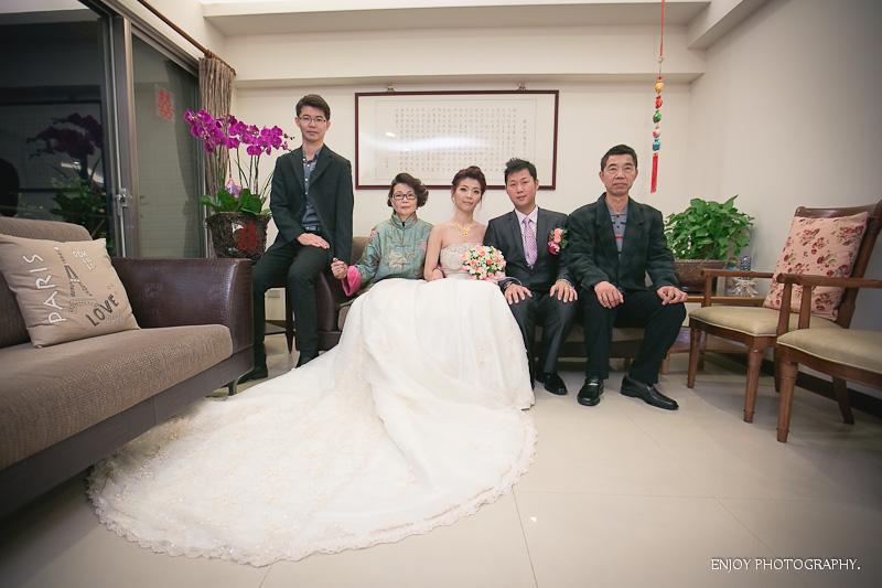 侑蒼 侑玲 結婚-0057.jpg