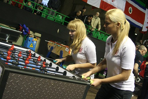 WorldChampionnships_WomenDoubles_R.To0024
