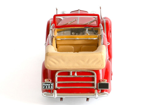 Lancia-Astura_coda