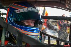DIS-CTSCC-Race-2013024