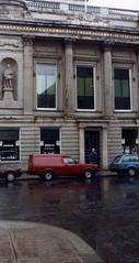 Image titled Ingram Street 1980s