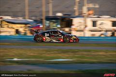 APR-Motorsport-Rolex-24-2013-074