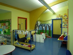 """Primary School_ classroom • <a style=""""font-size:0.8em;"""" href=""""http://www.flickr.com/photos/92760658@N08/8425784541/"""" target=""""_blank"""">View on Flickr</a>"""