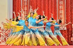 Hangzhou Arts School #6 (chooyutshing) Tags: china dance singapore performance chinesenewyear lunarnewyear springfestival yearofthesnake springinthecity capitaland 2013 rafflescityshoppingcentre goldentravelservice hangzhouartsschool alivewiththearts