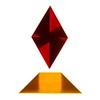 Figure geometriche (mar_luc) Tags: origami bascetta