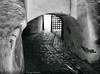 Bastión de los Tejedores en Brasov Rumanía (Jorge Fdez2009) Tags: canon medieval tokina viajes turismo castillo brasov rumania rumano tejedores bastión país mochilero
