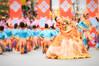 d©hua20130120155148.jpg (Darwin Chua) Tags: city festival nikon 2470mm pasalamat streetdancing 2013 pagadian rizalave