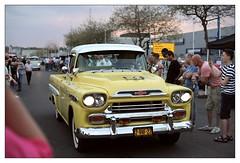1959 Chevrolet Apache 32 Fleetside (Ruud Onos) Tags: 1959 chevrolet apache 32 fleetside 1959chevroletapache32fleetside chevroletapache32fleetside 2vhf27