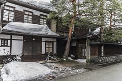 DSC_0494 (I-kuang) Tags:   nikon d7100  japan takayama