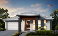 Lot 12 Samantha Riley Drive, Kellyville NSW
