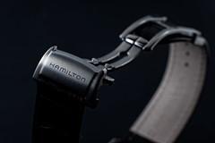 Hamilton buckle (paflechien33) Tags: nikon tubes hamilton 85mm nikkor f18 buckle afs d800 kenko sb900 sb700