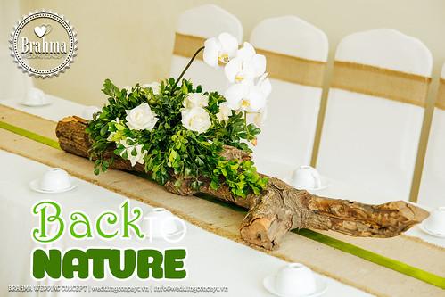 Braham-Wedding-Concept-Portfolio-Back-To-Nature-1920x1280-04