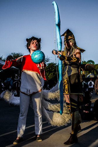 anime-friends-2016-especial-cosplay-101