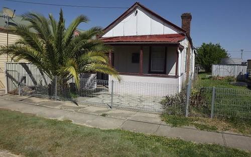 41 O'Donnell Street, Emmaville NSW