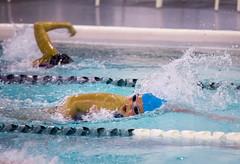 EM190104.jpg (mtfbwy) Tags: pool northolmsted swimming championships swim team rec reccenter dolphins gwyneth