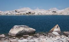 Peaks (Jeff Goddard 32) Tags: sierranevadamountains northlakebackcountry humphreysbasin california inyocounty