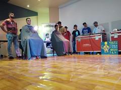 Batallas Zona 3 Hopper y Barberos Semana de la Juventud 2016 (MedellnJoven) Tags: semanadelajuventud secretaradelajuventud jvenes juventud medelln joven sellojoven jvenesconvoz breaking mc graffiti barberos