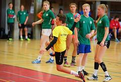 HandballMesterligaP1-1 (Sommereventyret) Tags: merker sommereventyret 2016 periode2 hndball mesterliga