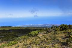 20160802_piton_maido_saint_paul_reunion_99z9 (isogood) Tags: mafatecircus mafate circus maido pitonmaido lareunion island indianocean france tropical mountains viewpoint saintpaul coastline
