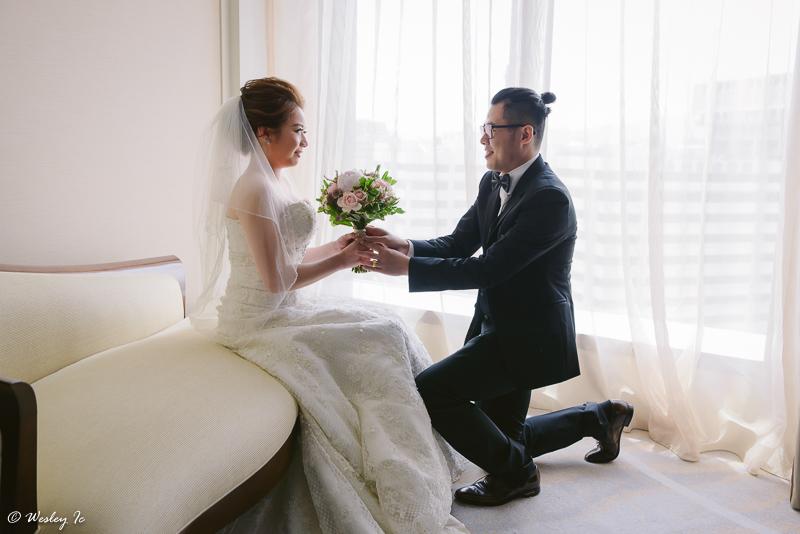 """""""""""婚攝,新莊典華婚宴會館婚攝,婚攝wesley,婚禮紀錄,婚禮攝影""""'LOVE09449'"""