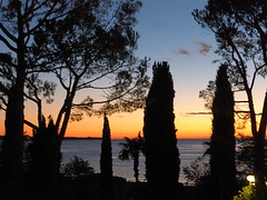 Portoro / Portorose / Istrie / Slovnie / 22 aot 2016 (leonmul68) Tags: portoroz slovnie istrie europe slovenia slowenien istria portorose portoro 2016 aot aot2016 22aot2016 t t2016 lumix panasonic tz35 lumixdmctz35 piran pirano europa