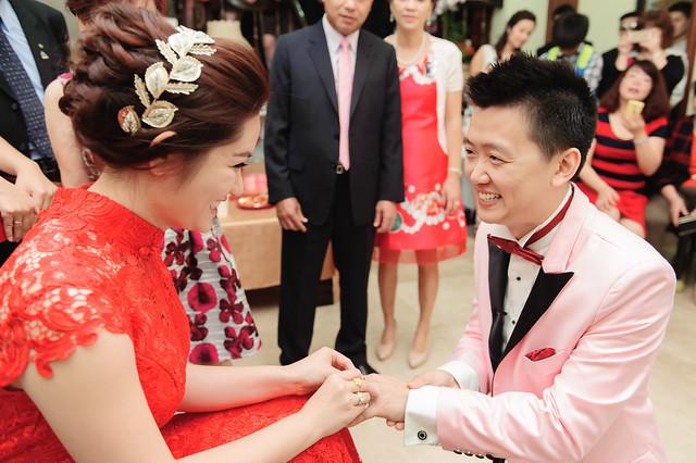 台北婚攝,101頂鮮,101頂鮮婚攝,101頂鮮婚宴,101婚宴,101婚攝,婚禮攝影,婚攝,婚攝推薦,婚攝紅帽子,紅帽子,紅帽子工作室,Redcap-Studio-49