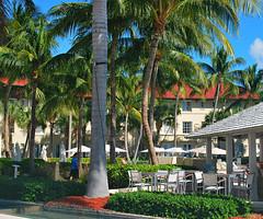 Key West (Florida) Trip 2015 0508Ri 5x6 (edgarandron - Busy!) Tags: florida keys floridakeys keywest higgsbeach casamarina