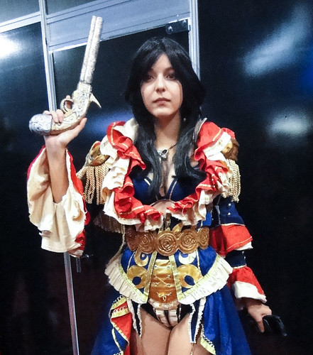 brasil-game-show-2016-especial-cosplay-7.jpg